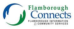 Flamborough_Connects_3col_Logo_tagline.j