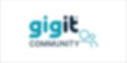 gigit-community.png