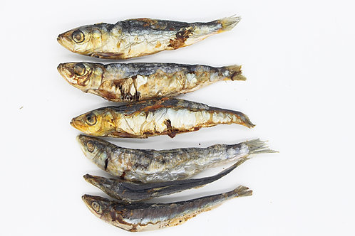 Sardines , 15 pack