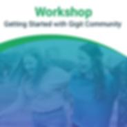 Gigit Community - Aug 11 Workshop.png