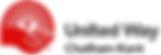 uwock logo.png
