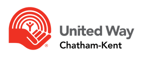 UW_LOGO_HORIZ_colour_ID transparent_Clos