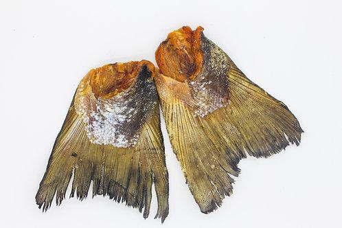 Salmon Tails (each)