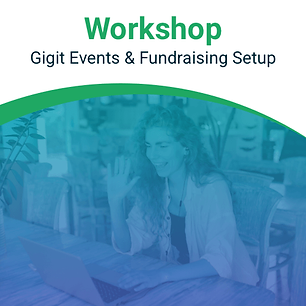 Gigit Community_Sept17_Workshop.png