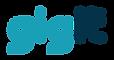Gigit-Logo-475x250-01.png