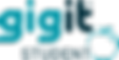 gigit-student-logo.png