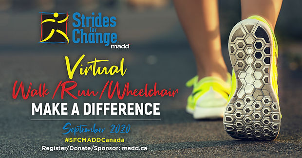 MADD-virtual-walk-banner.jpg