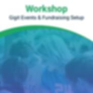 Gigit Community - Aug 13 Workshop.png