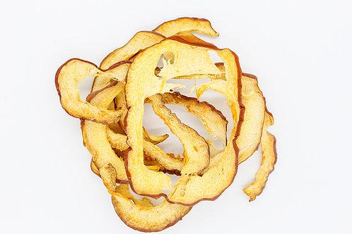 Pumpkin Chips 75g