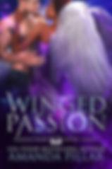 3 WingedPassion-2.jpg