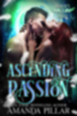 AscendingPassion.jpg