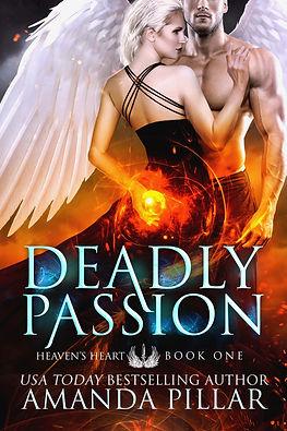 1 DeadlyPassion_small.jpg