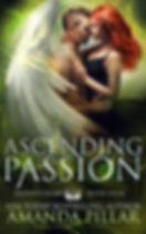 4 AscendingPassion-small.jpg