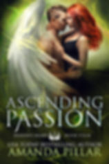 4 AscendingPassion-small.jpg