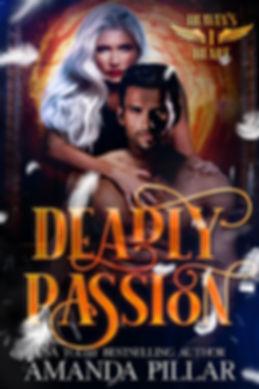 DeadlyPassion.jpg