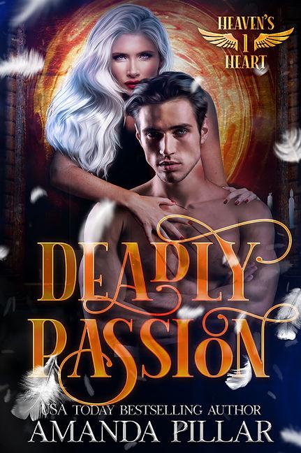 DeadlyPassion1a.jpg