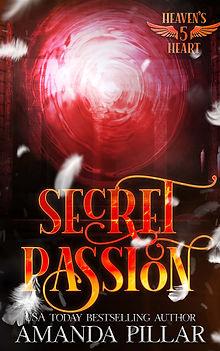 SecretPassion.jpg