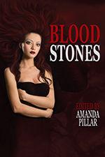 Bloodstones