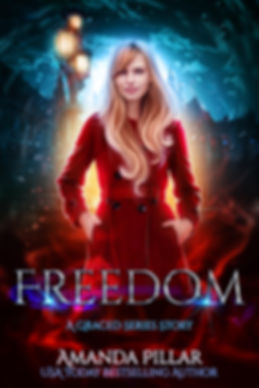 Freedom_small.jpg