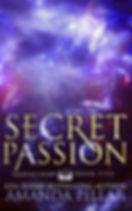 SecretPassion_coming soon.jpg