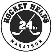 Hockey Helps Logo Temporary 1.png