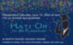 Invite Draft ColorfulFINAL.jpg