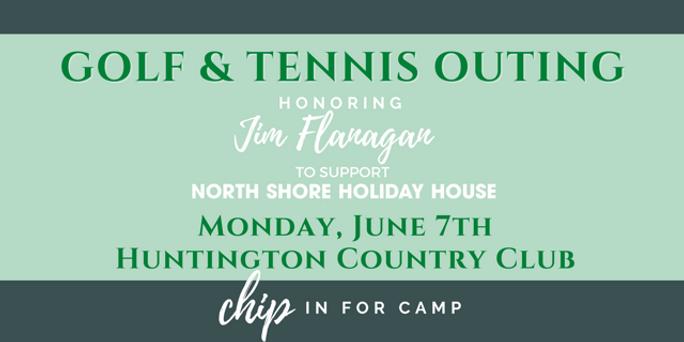 Banner Ad NSHH Golf & Tennis.png