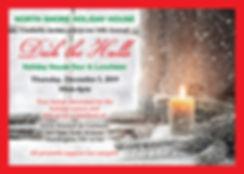 1_NSHH_House Tour_INVITE-FRONT_10.19.jpg