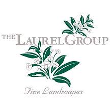 Laurel Group Logo Large 04 09 2021.jpg