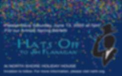 Invite Draft ColorfulFINAL-Revise.jpg