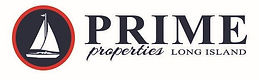 Prime Properties - high res smaller logo