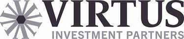 VIR_corporate_logo_cmyk.jpg