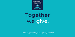 GivingTuesdayNow_Twitter_Together-01