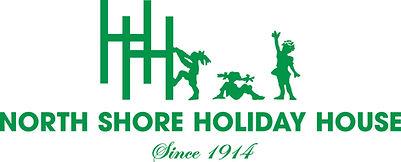 NSHH_FINAL 'NEW' Logo_10.19_PMS 355 as R