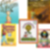 giving tuesday books.jpg
