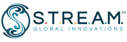 New stream-global logo (2).png