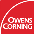 1200px-Owens_Corning_logo.svg.png