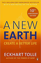 A new Earth - Eckhart Tolle.jpg