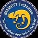 Logo - Chameleon2.png