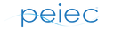 Logo - peiec-with-light-swirl-no-type.pn
