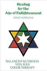 Healing for the Age of Enlightenment - S