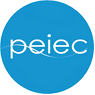 round-logo-peiec-with-blue-small%20(1)_e