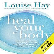 Heal Your Body - Louise Hay.jpg