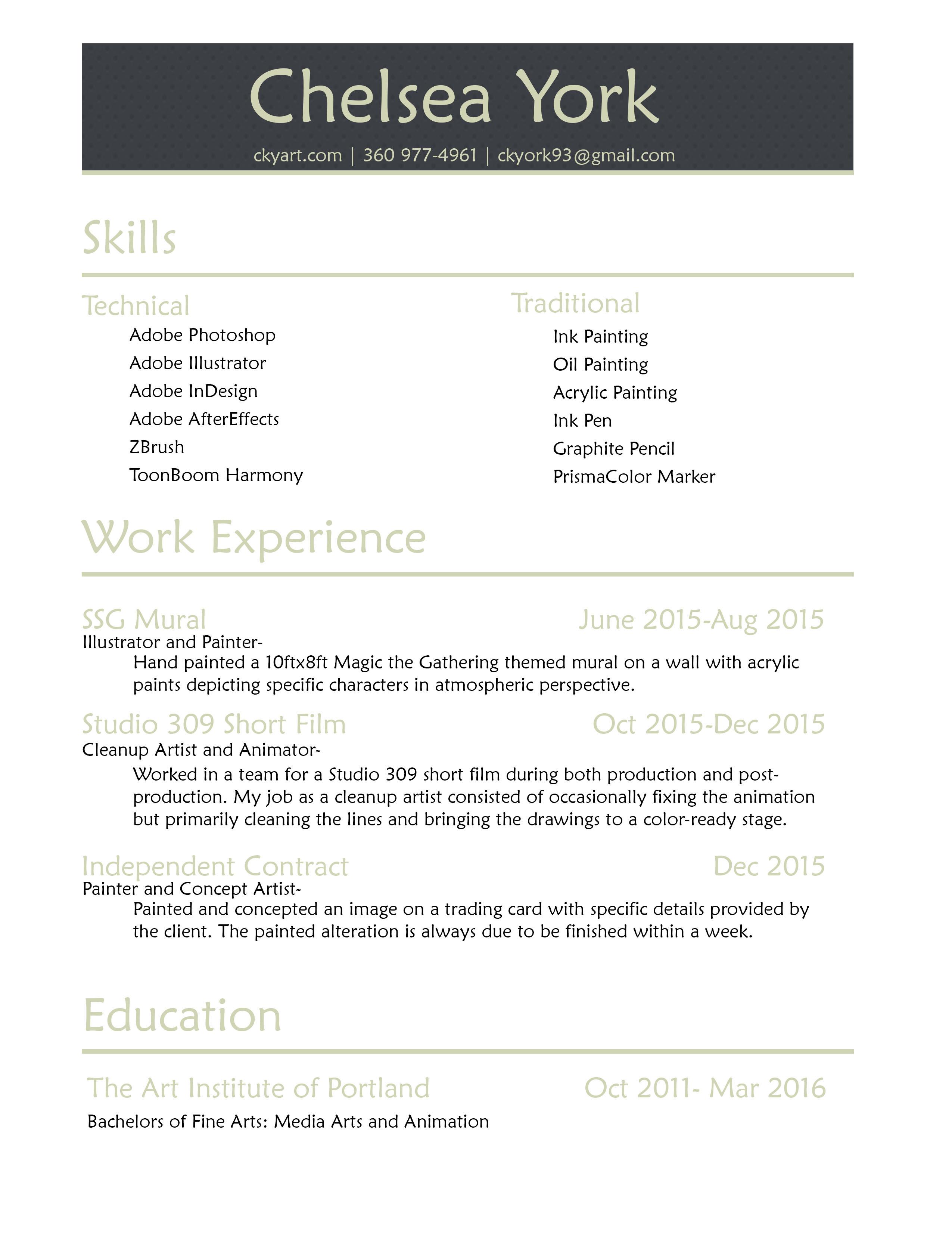 resume search engine keywords best resume format pdf