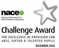 rsz_1challenge_award_1612.jpg
