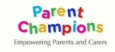 parents champtions(2).jpg