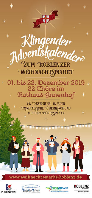 Adventskalender_2019_Flyer_S1.jpg