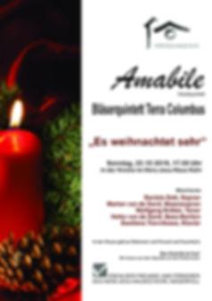 Amabile-WeihnachtenPlakat-.jpg