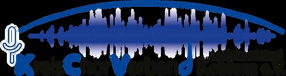 Logo KCV_2018_lang.PNG