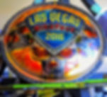 Skull Airbrushing, Skull Stencils For Airbrushing, Sugar Skull Painting Class, Skull Classic Art, Skull Painting Classes Near Me, Skull Painting On Canvas, Skull Airbrush Stencils, Badass Skulls, Badass Skull Art, How to Paint A Car, How To Paint A Motorcycle,